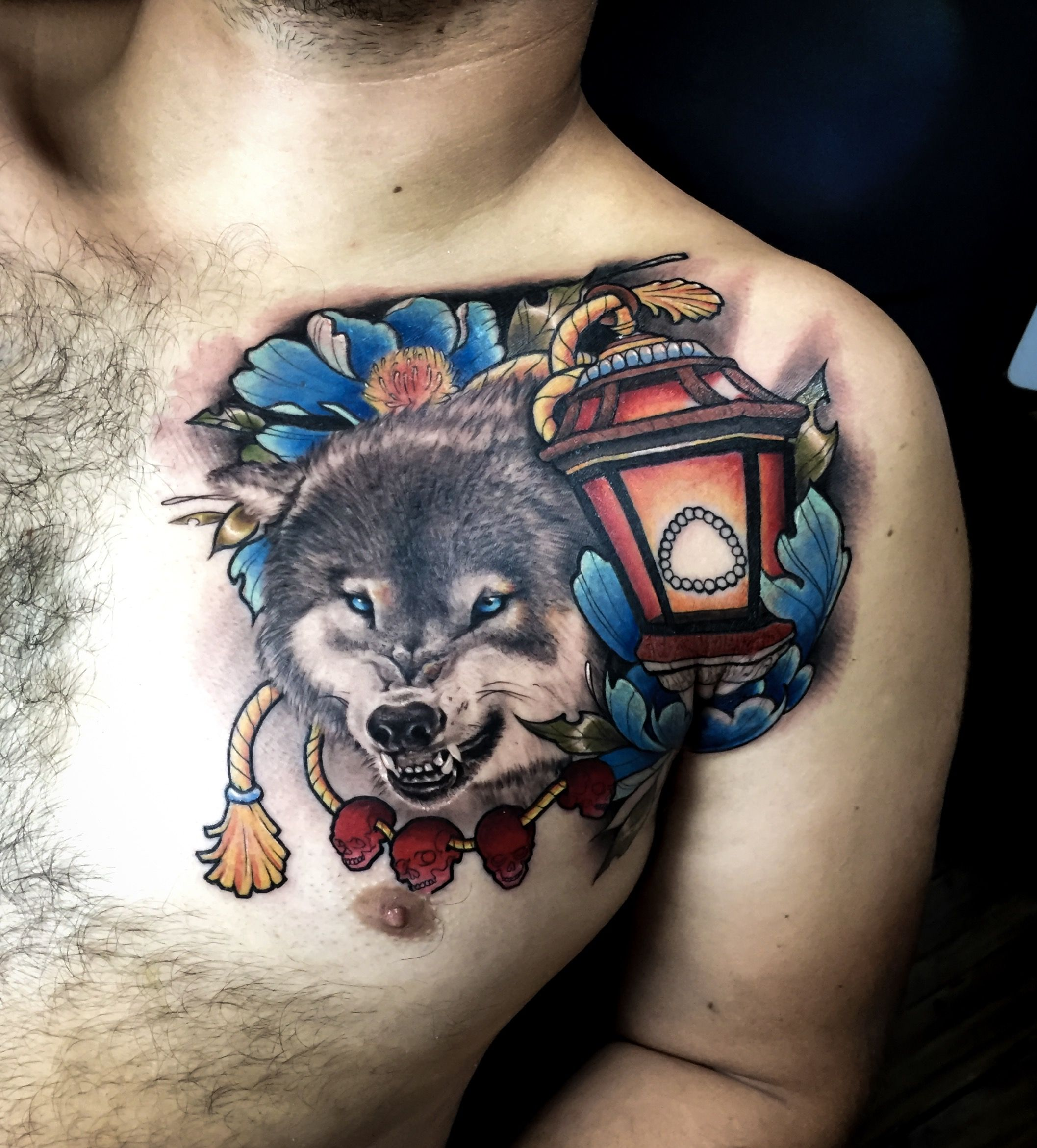 @lovetattooec @inkmens #guayaquiltattoo #tattoowork #tattooguayaquil #tattooecuador #arte #tattooart #sombras #realistictattoo #tattoostyle #lovetattoo #guayaquil #anclatattoo #realismotattoo #tatouage #blackandgreytattoo #art #inkedup #tattoo #tattoos #ink #inked #tatuaje #inktober #realistictattoo #tatuagem #tatuaggios #realistic #realism #retrato #neotraditional