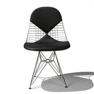 Eames Wire Chair   Bikini Style