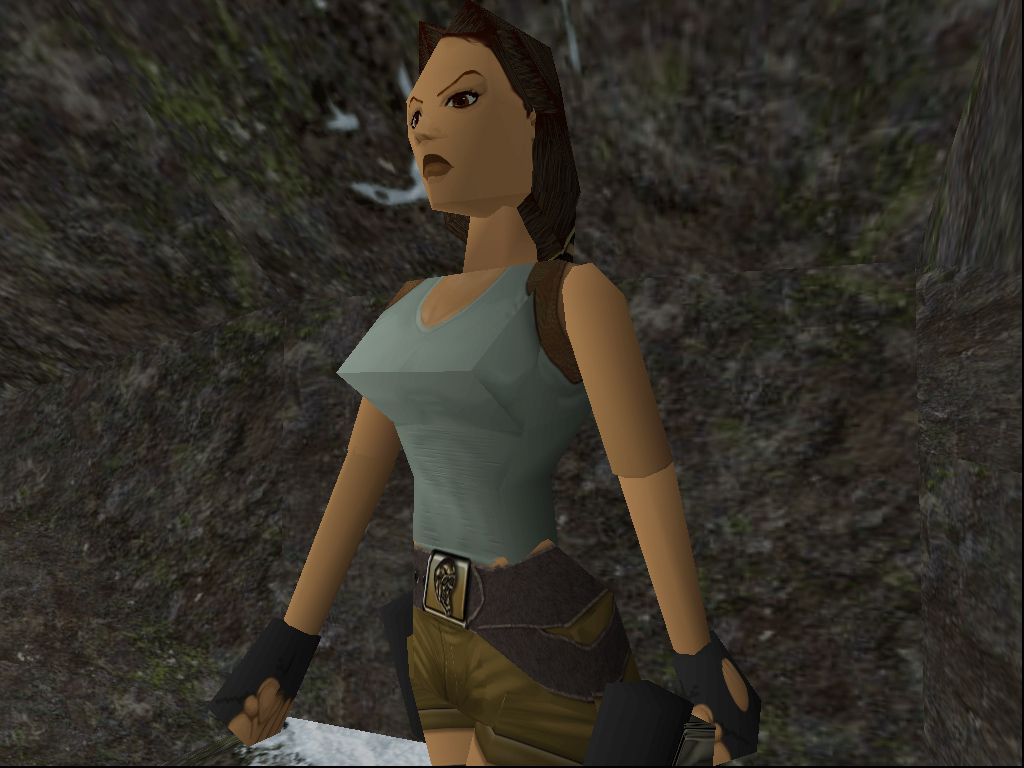 Pin By Shelby Donovan On Tomb Raider Strong Female