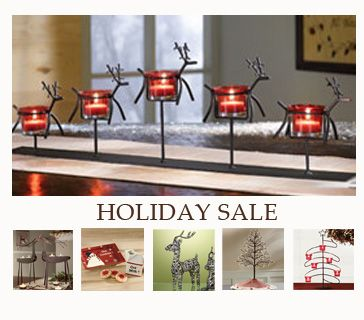 Holiday sale still going on!!!  40% off!!!
