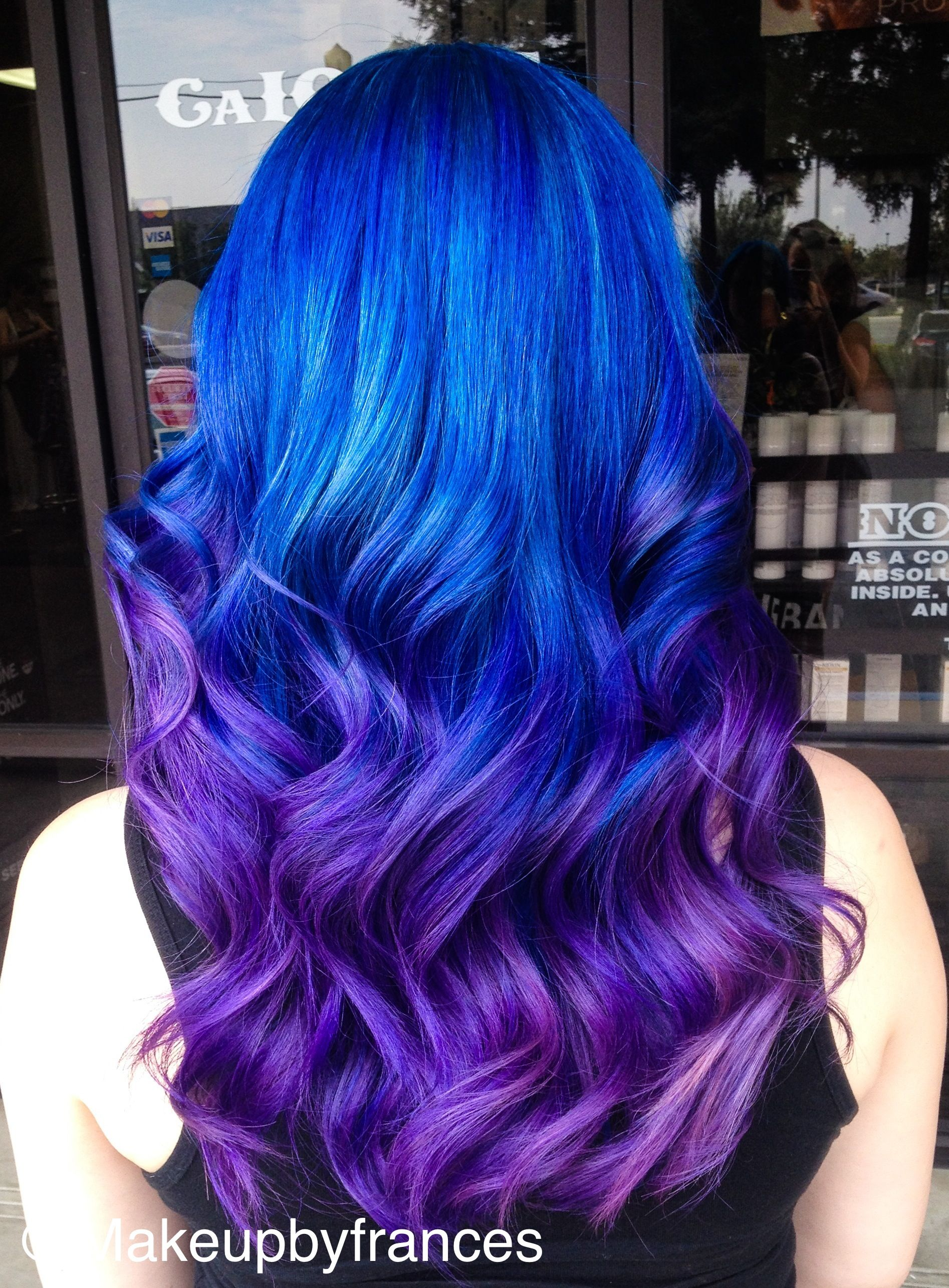 Makeupbyfrances hair pinterest hair coloring hair style and