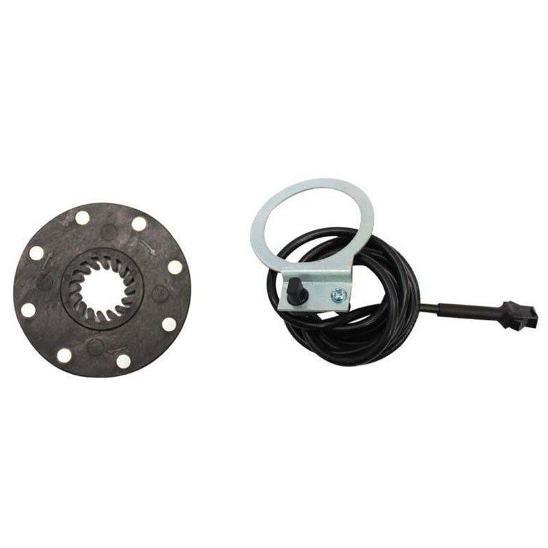 Pedelec Sensor 8 Magnets Part For Electric Bicycle Pedal Assistant Sensor PAS