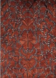 Designer Rugs By Alexander Mcqueen Designed Exclusively For The Rug Company Discover Dramatic And Modern Your Home Today