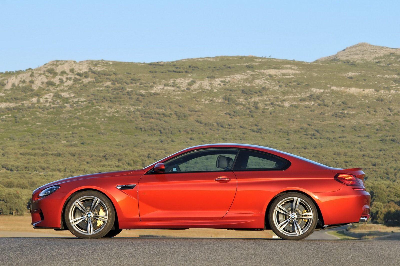 2013 Bmw M6 Coupé Performance Fuel Consumption Gabetumblr Bmw M6 Bmw Bmw M6 Coupe
