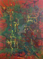 Untitled-2 by Sephora Uddin (2015) --------------------------------------------- http://www.ebay.com/itm/171779539941?ssPageName=STRK%3AMESELX%3AIT&_trksid=p3984.m1555.l2648