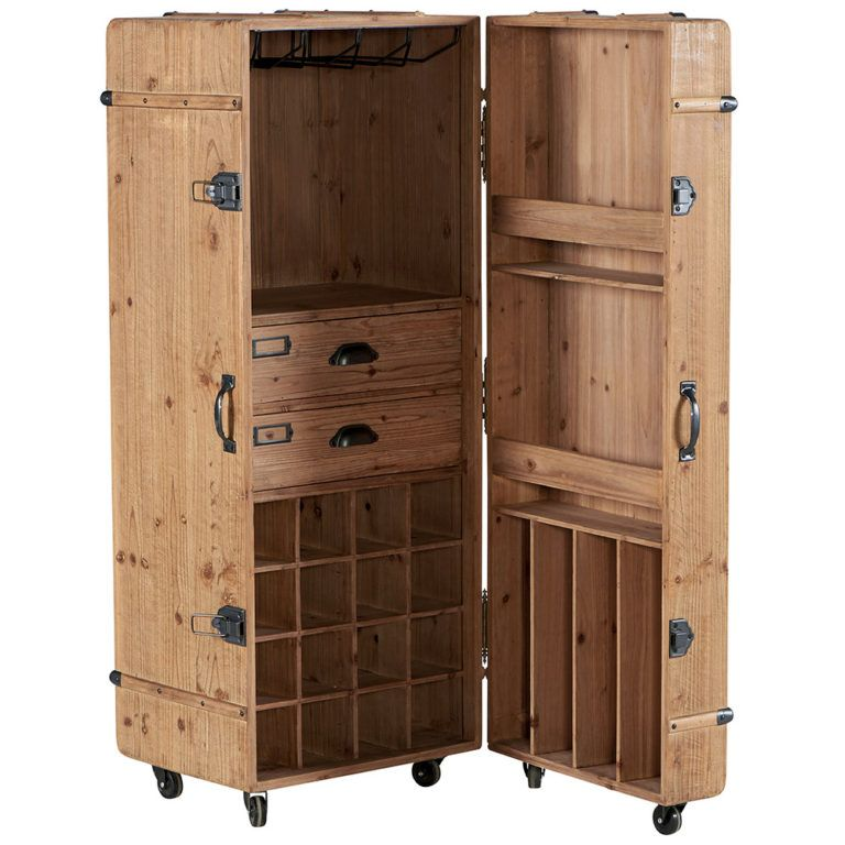 Armoire Bar Wellwood Armoire Bar Armoire Locker Storage