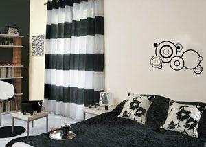Chambre-Design-C