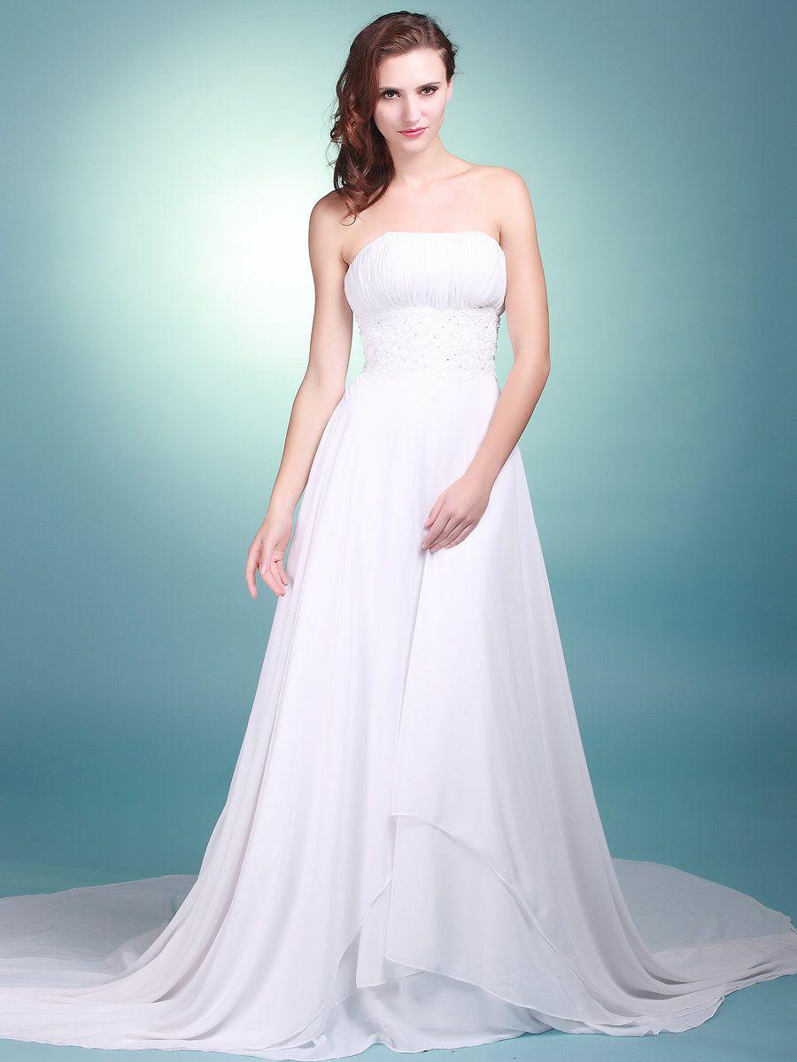 Attractive Wedding Gown Shrug Pattern - Top Wedding Gowns ...