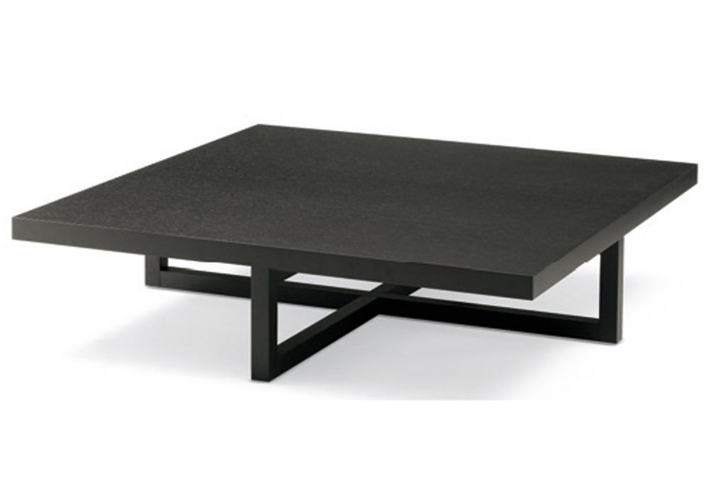 100+ ideas square living room tables on www.vouum