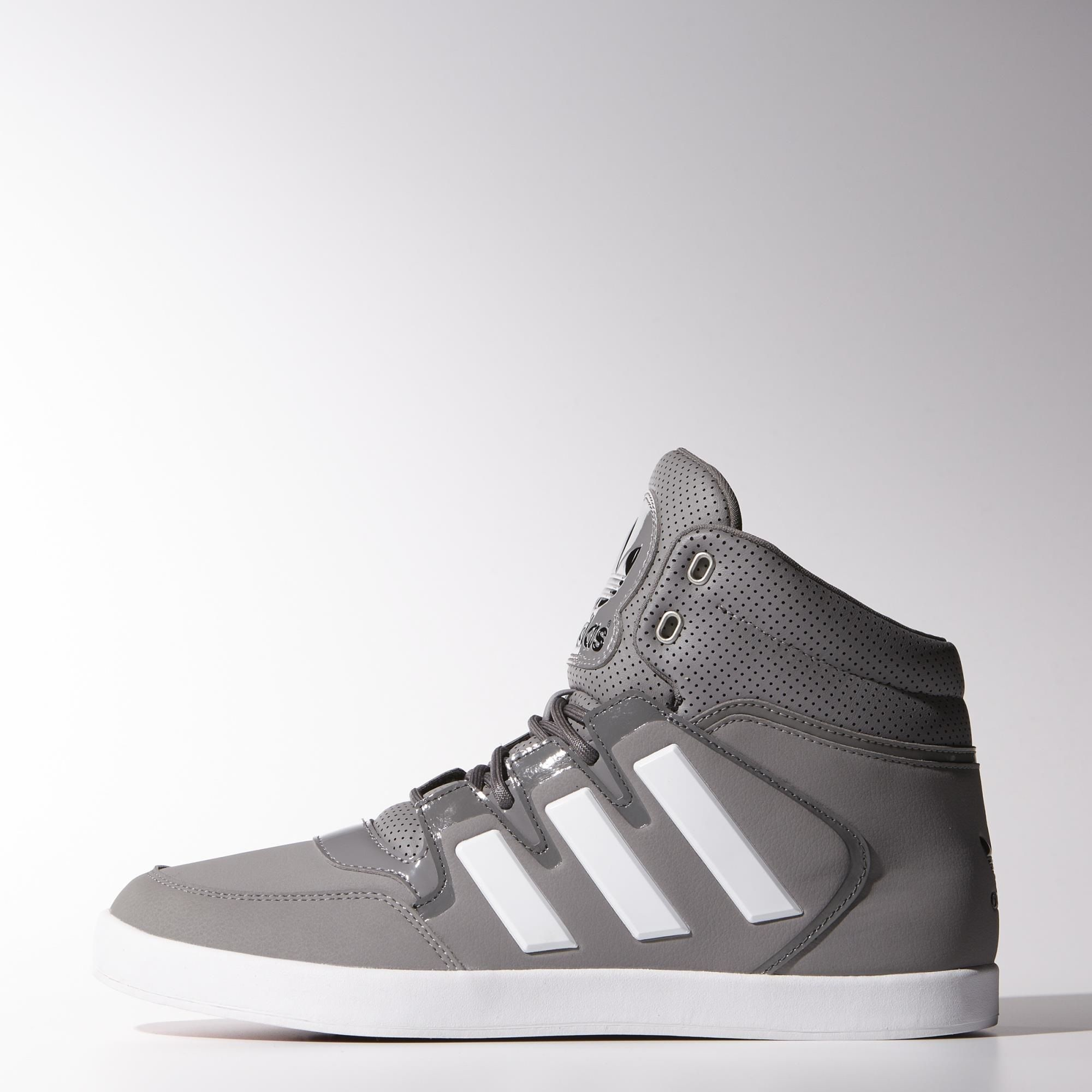 low priced 1d069 1e144 adidas Dropstep Shoes  adidas Australia New Adidas Shoes, Shoes Online