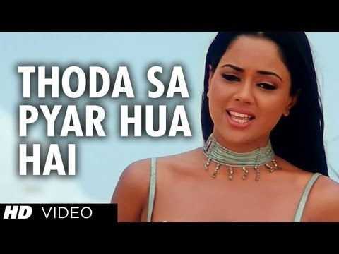 download movie Maine Dil Tujhko Diya in hindi