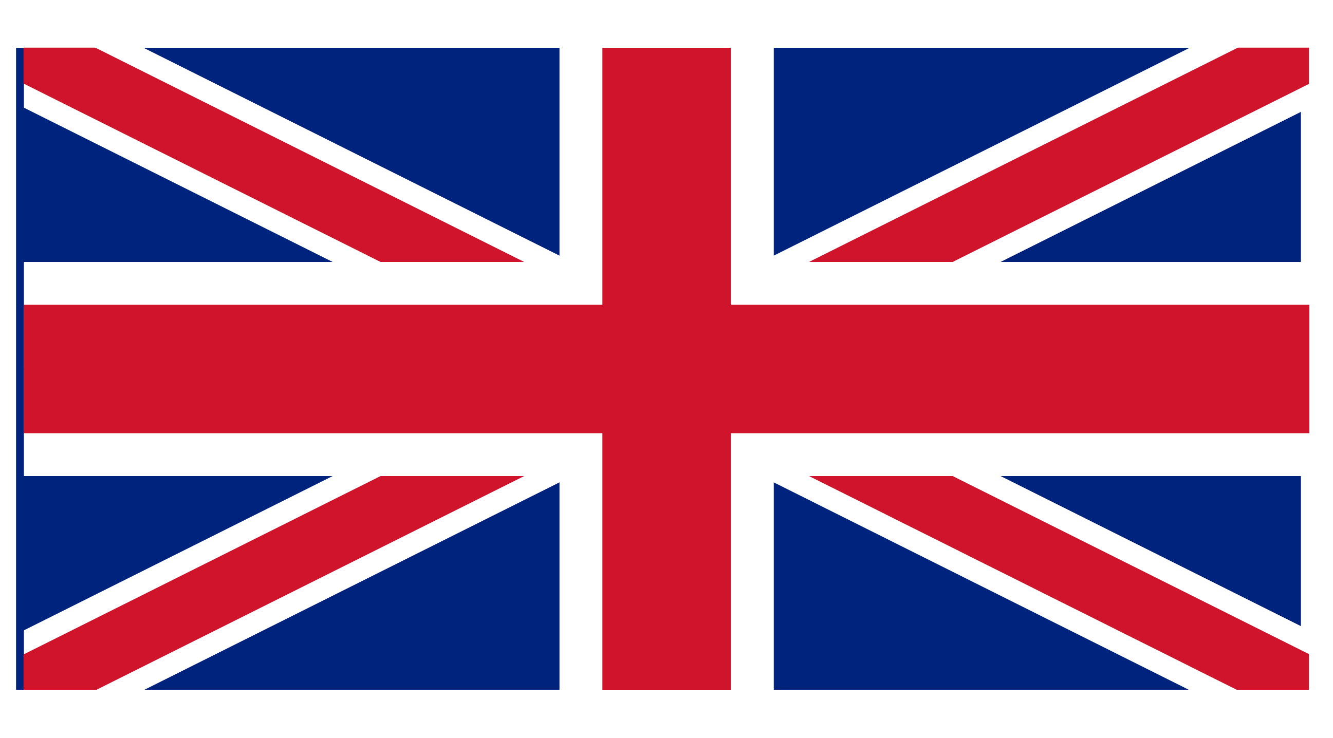 flag for uk