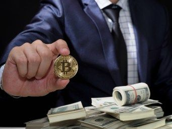 How to earn throuhg cryptocurrency mining