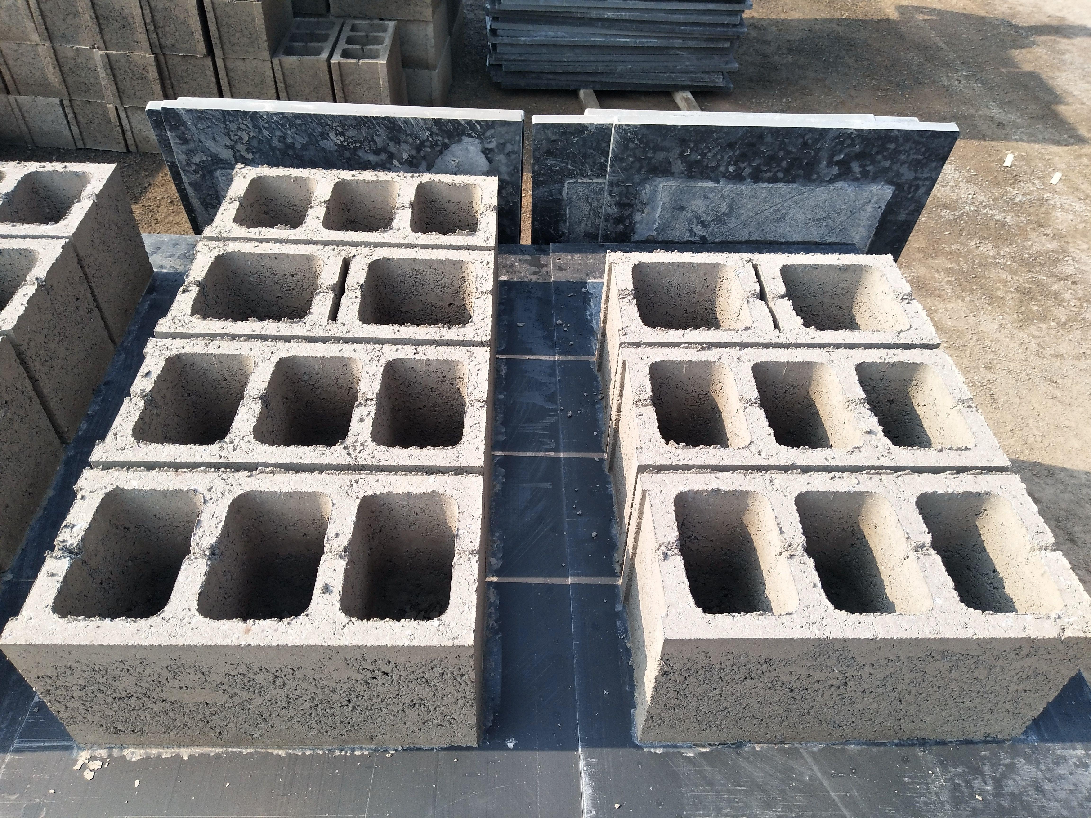 Concrete Hollow Block Philippines Hollow Block 8inch 6inch 5inch Concrete Blocks Price Concrete Blocks Interlocking Bricks Concrete