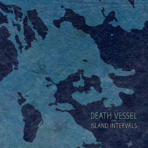 Island Intervals [VINYL]
