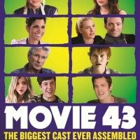 Movie 43 I don't even know why I watched this movie -.- Stupid comedy, but I like the surprise. Movie 43, Rush Movie, Hd Movies, Movies To Watch, Movies Online, Movies And Tv Shows, Movies Free, Seann William Scott, James Gunn