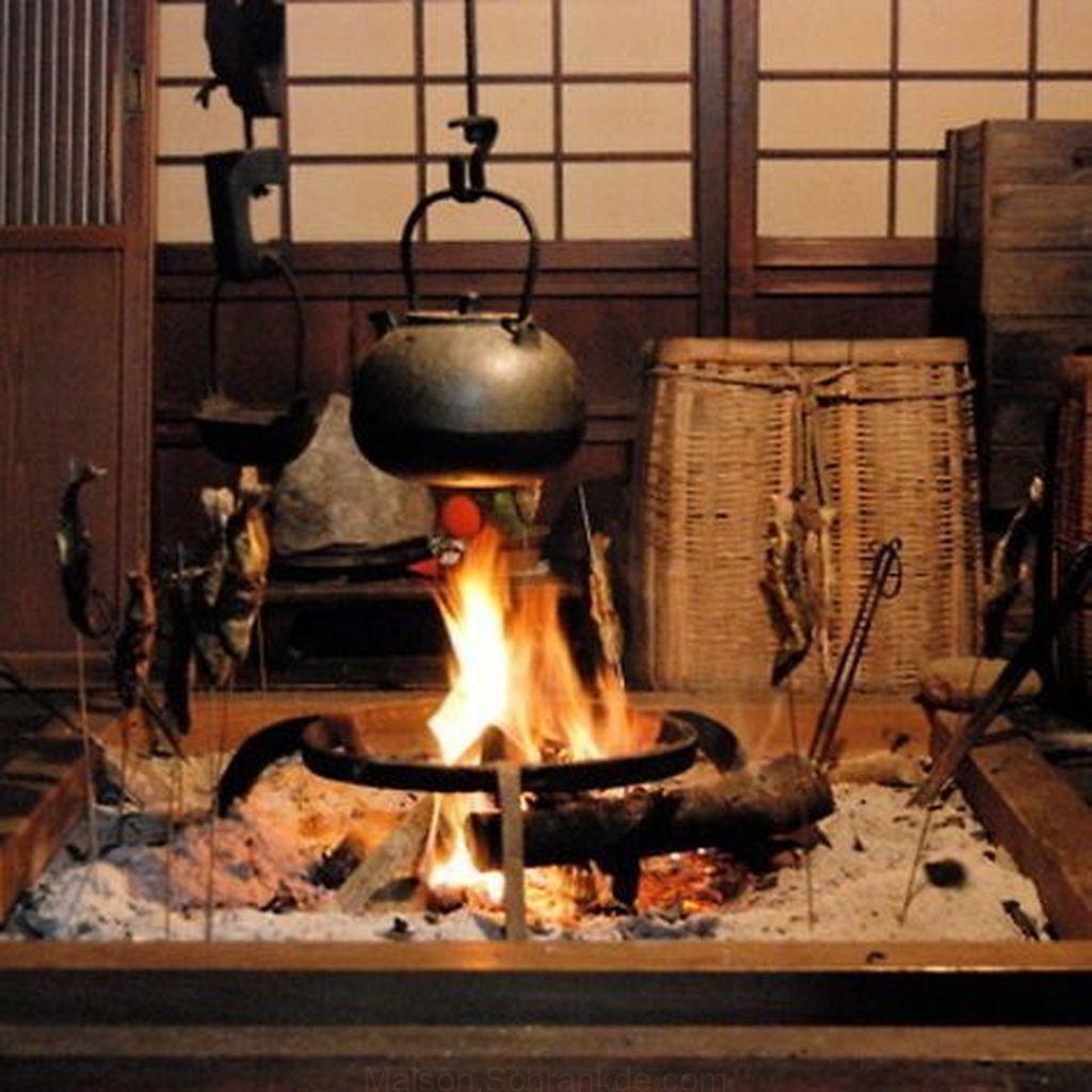 17+ Luxe Cuisine Japonaise Style Des Idées De Décoration Pour Vous