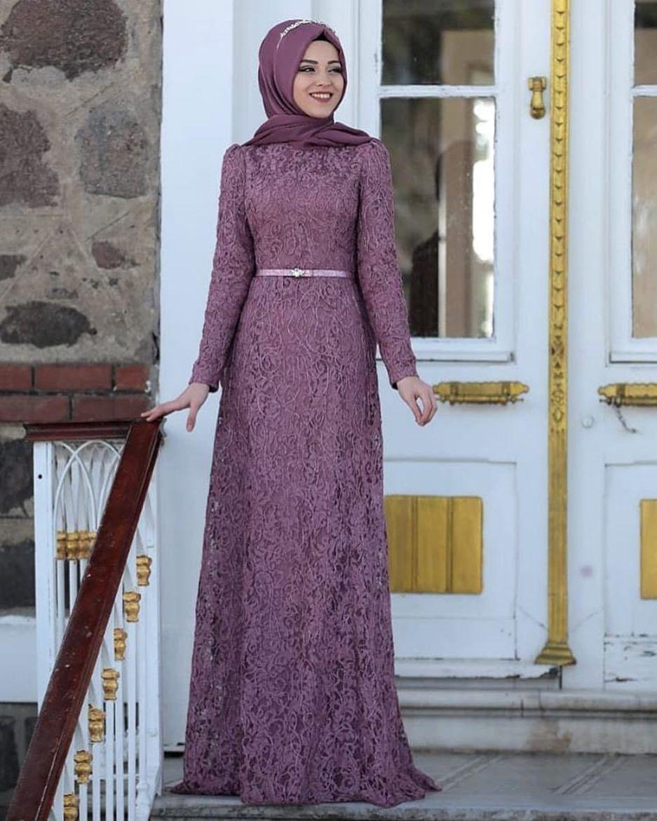 Al Marah Milen Abiye Gul Kurusu Beden 36 38 40 42 44 Fiyat 390 Tl Siparis Icin 1 Dm 2 Muslimah Fashion Outfits Muslimah Dress Muslim Fashion Dress