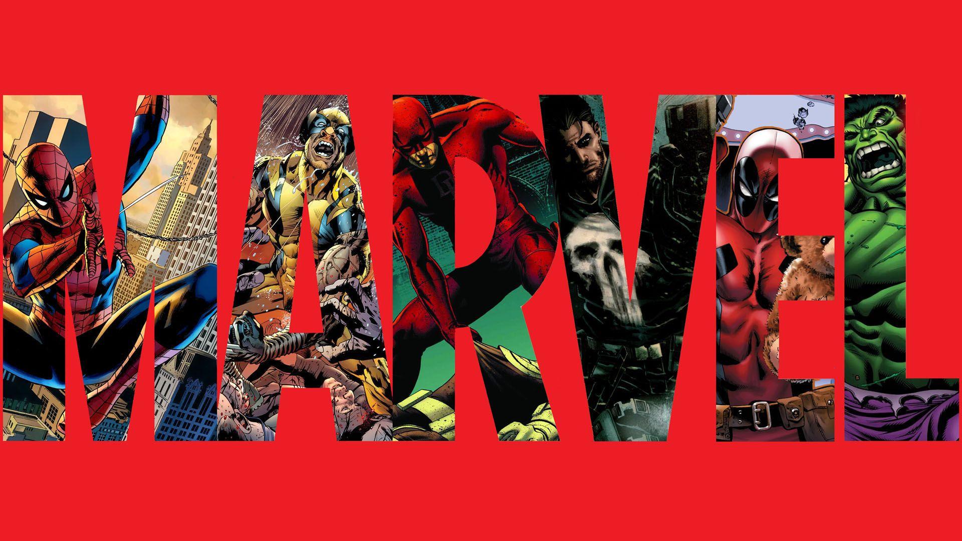 Play as Daredevil in Marvel Heroes  YouTube