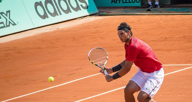 Nadal Signs Up To Play Basel - http://www.tennisfrontier.com/news/nadal-signs-up-to-play-basel/