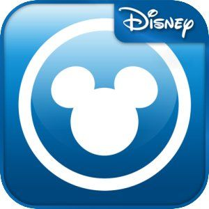 Guests can now use the My Disney Experience mobile app to purchase Disney tickets directly.
