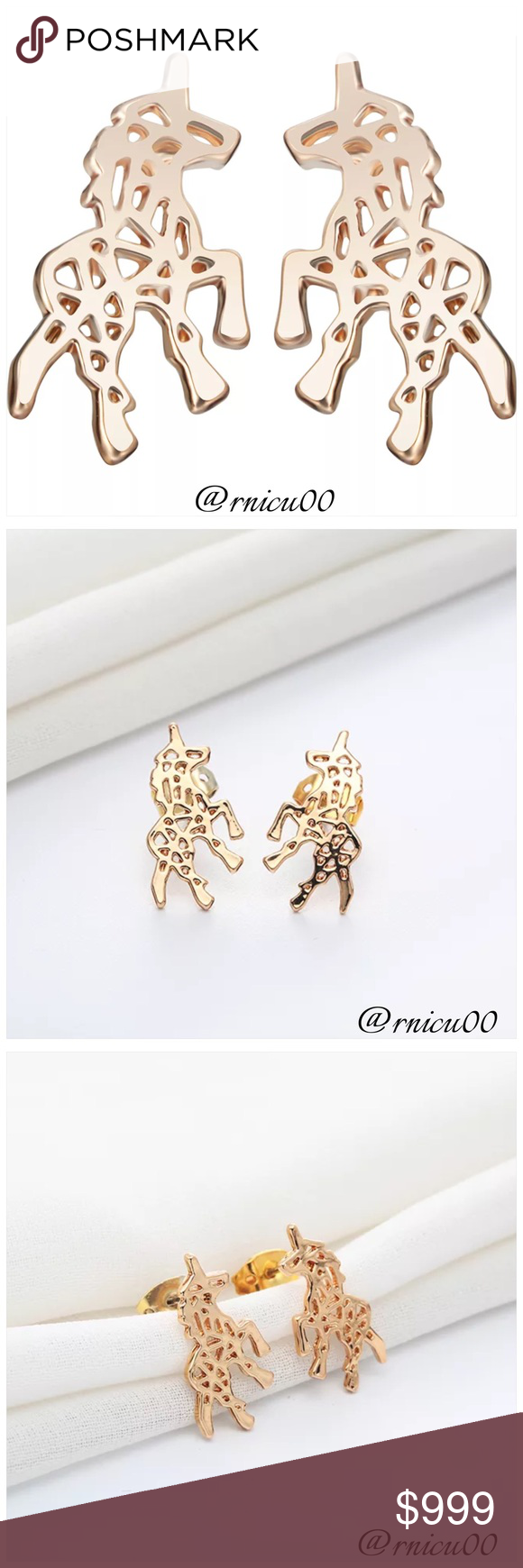 women earrings new color in stud item for gold real flower pearls simulated jewelry trendy fashion plated pearl from freshwater with
