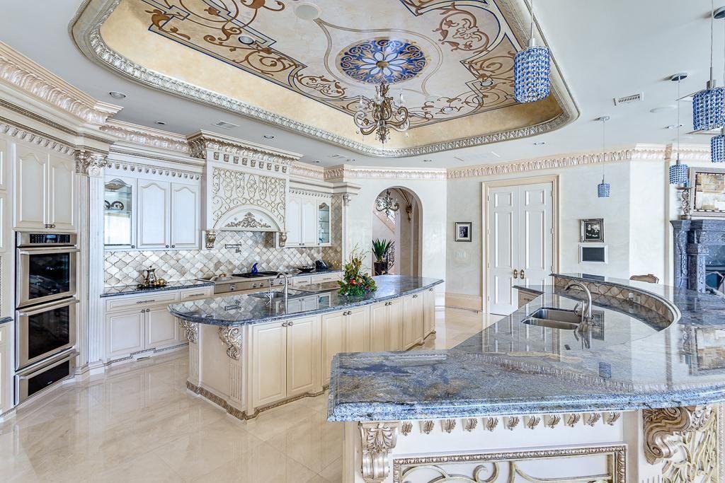 Best 5324 Palm Royale Blvd Sugar Land Tx 77479 Luxury Home 640 x 480