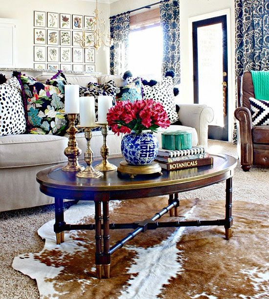 Fresh Ideas For Home Accessories Living Room Rug Placement