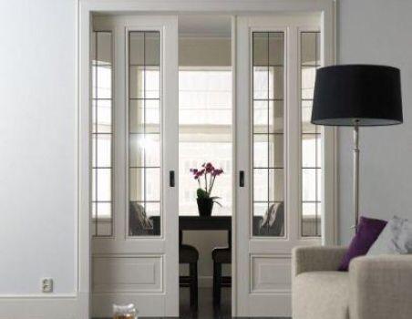 Afbeelding van http://www.houthandelwoertink.nl/content/products/305/Dubbele_schuifdeur_SKS_2208kl.JPG.