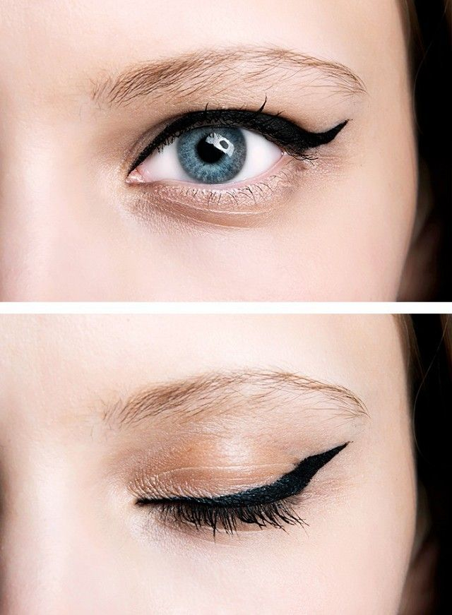 Got 30 Minutes? Master These 3 Important Eye Makeup Skills