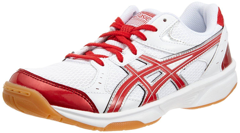 Amazon Com Asics Men S Libre Synthetic Fibers Volleyball Shoes Shoes Asics Volleyball Shoes Volleyball Shoes Asics Men