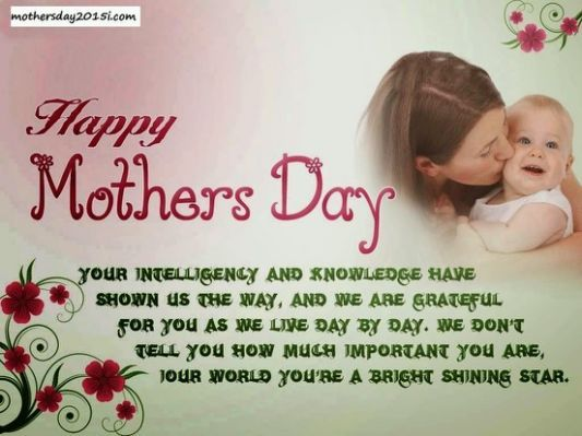 mothers day really star - HD1024×768