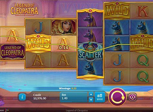 Создание онлайн казино