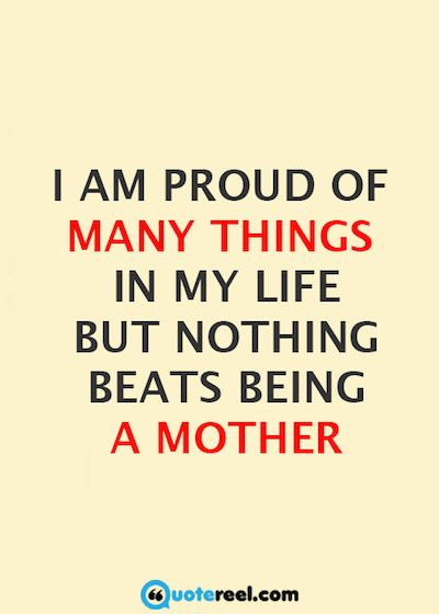 60 Mother Daughter Quotes To Inspire You ☯ Inspiring Quotes Magnificent I Love My Daughter Quotes And Sayings