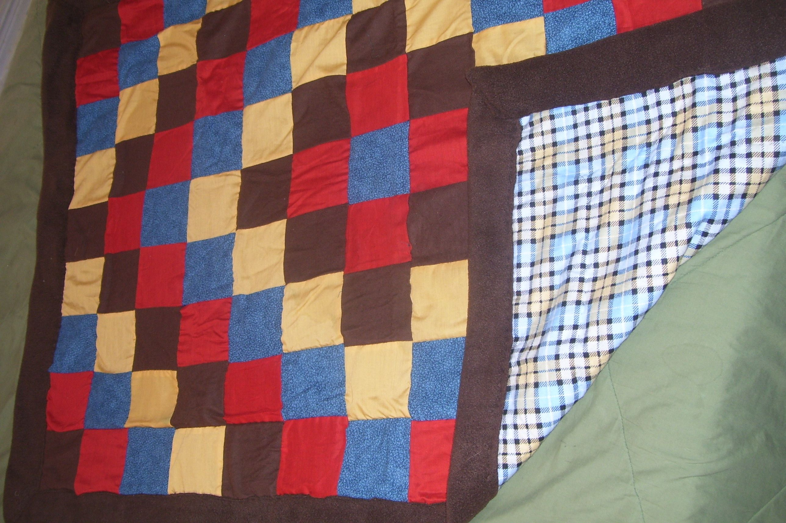 forest bedding quilt for cute girl room rainbow crib fawn listing or fullxfull blanket bunny nursery baby boy il quilts