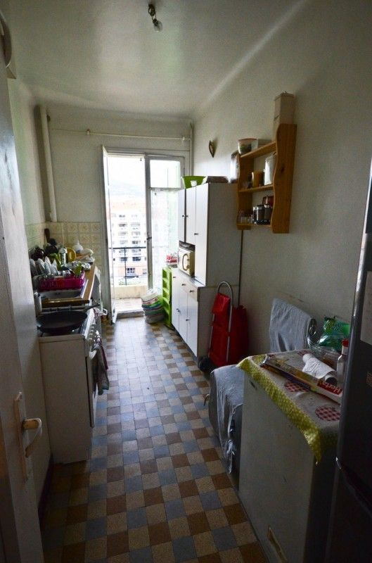 Long Term Rent Apartment 59m² In Nice For France List Of Monthly Rental Properties More Info Contact Real Estate Agent