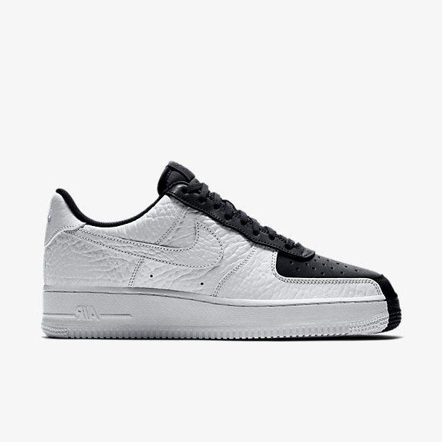 Air Max 1 Armoire À Chaussures