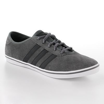 More Views Shoe Fit & Style Guide Adidas David Beckham Slimsoll Athletic  Shoes - Kohls $50