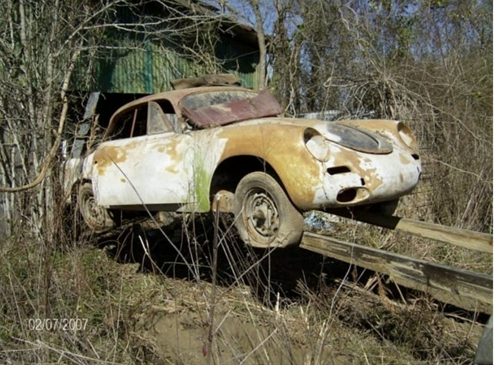 Porsche 356 Wendler | 356 | Porsche, Porsche 356, Porsche cars