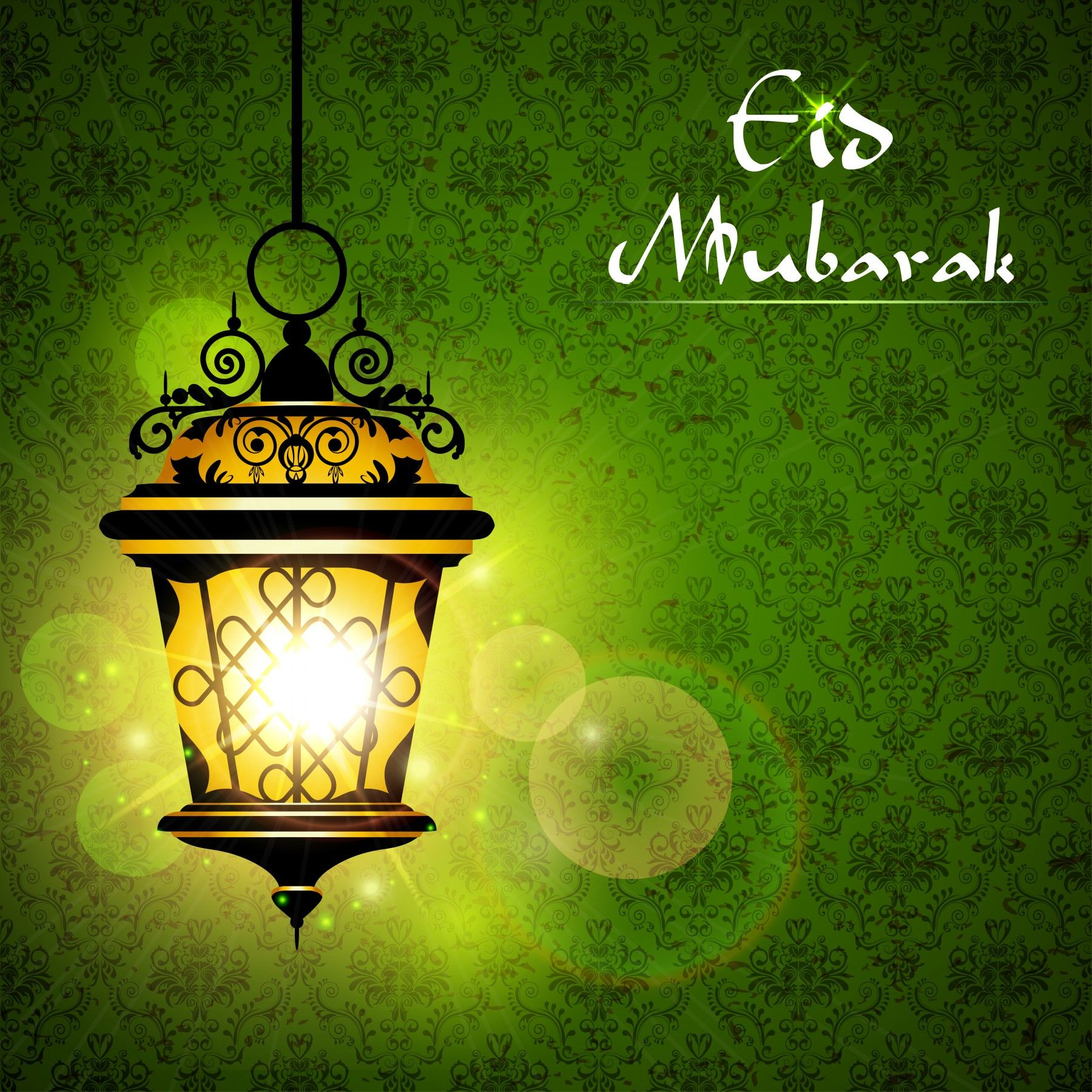 Eid mubarak wallpapers images cards 5g 18001800 greetings eid mubarak wallpapers images cards 5g 1800 kristyandbryce Image collections