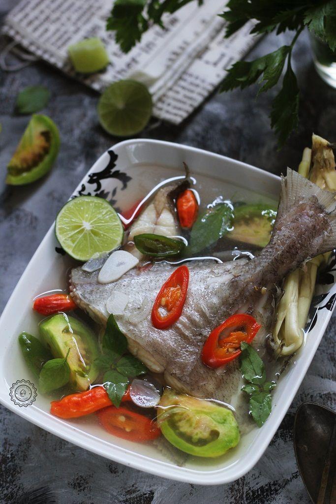 Blog Resep Masakan Dan Minuman Resep Kue Pasta Aneka Goreng Dan Kukus Ala Rumah Menjadi Mewah Dan Mudah Sup Ikan Masakan Indonesia Resep Masakan