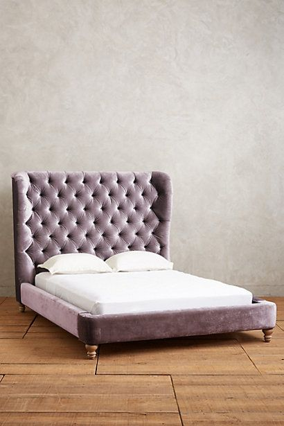 Furniture House Home Anthropologie Com Bed Furniture