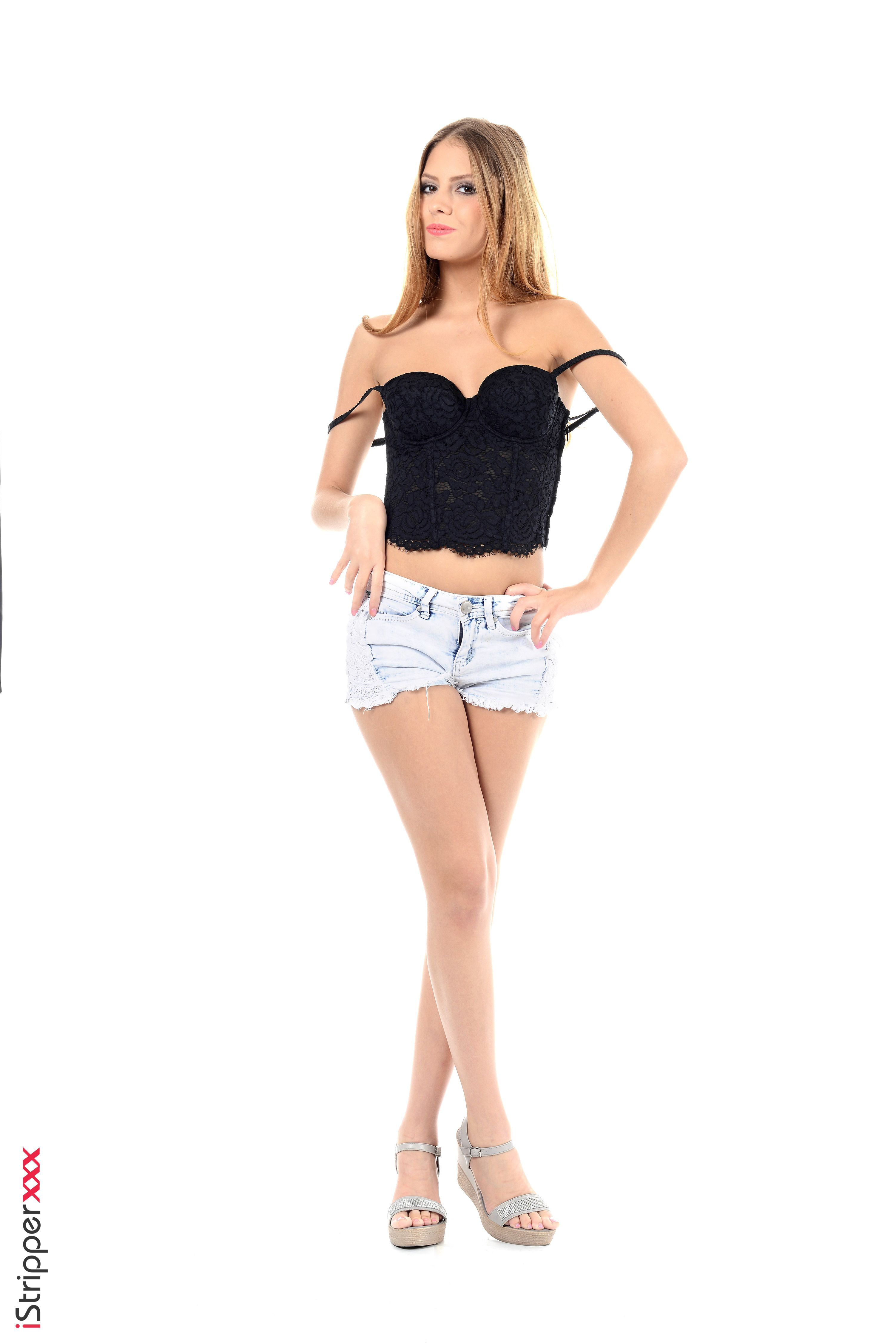 Women's Clothing Systematic Women Body Top Skinny Sexy Bodysuit Autumn Winter Spring Ladies Slim Square Collar Short Sleeve Bodysuit 2019 To Have A Unique National Style
