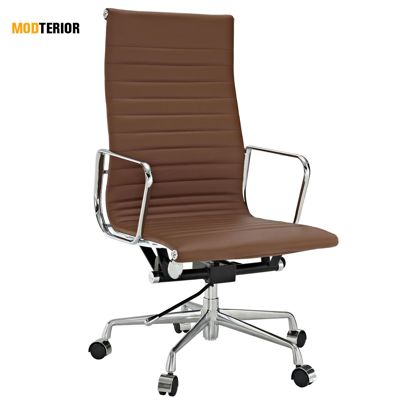 Visit At Https://www.modterior.com For Best Eames Lounge Chair