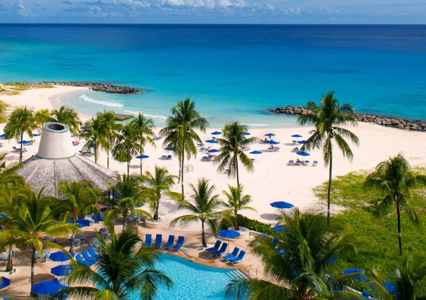 50 Best Beautiful Barbados Images On Pinterest: Stay At The Hilton Barbados Resort, Just 10 Minutes From