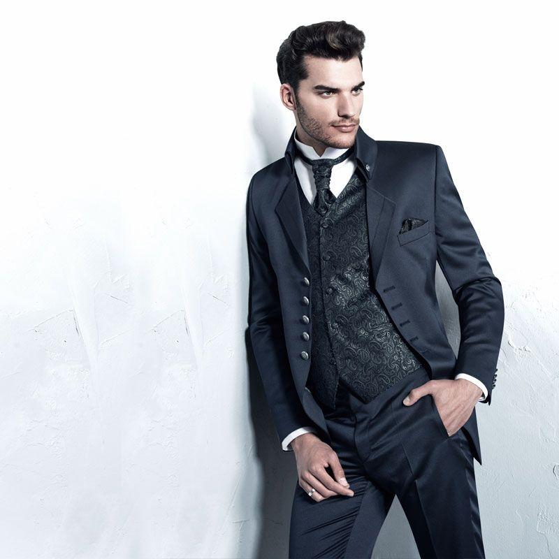 hochzeitsanzug tracht google suche gentlemen fashion. Black Bedroom Furniture Sets. Home Design Ideas