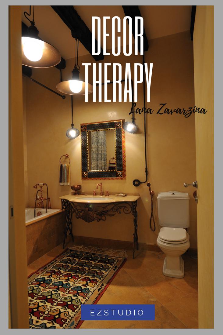 Interior Design Lighting System Bathroom Dreams Amazing Antique Modern Furniture Accessories Bathroom Ideas Inspiration Interiors Style