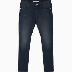 Tapered Jeans für Herren