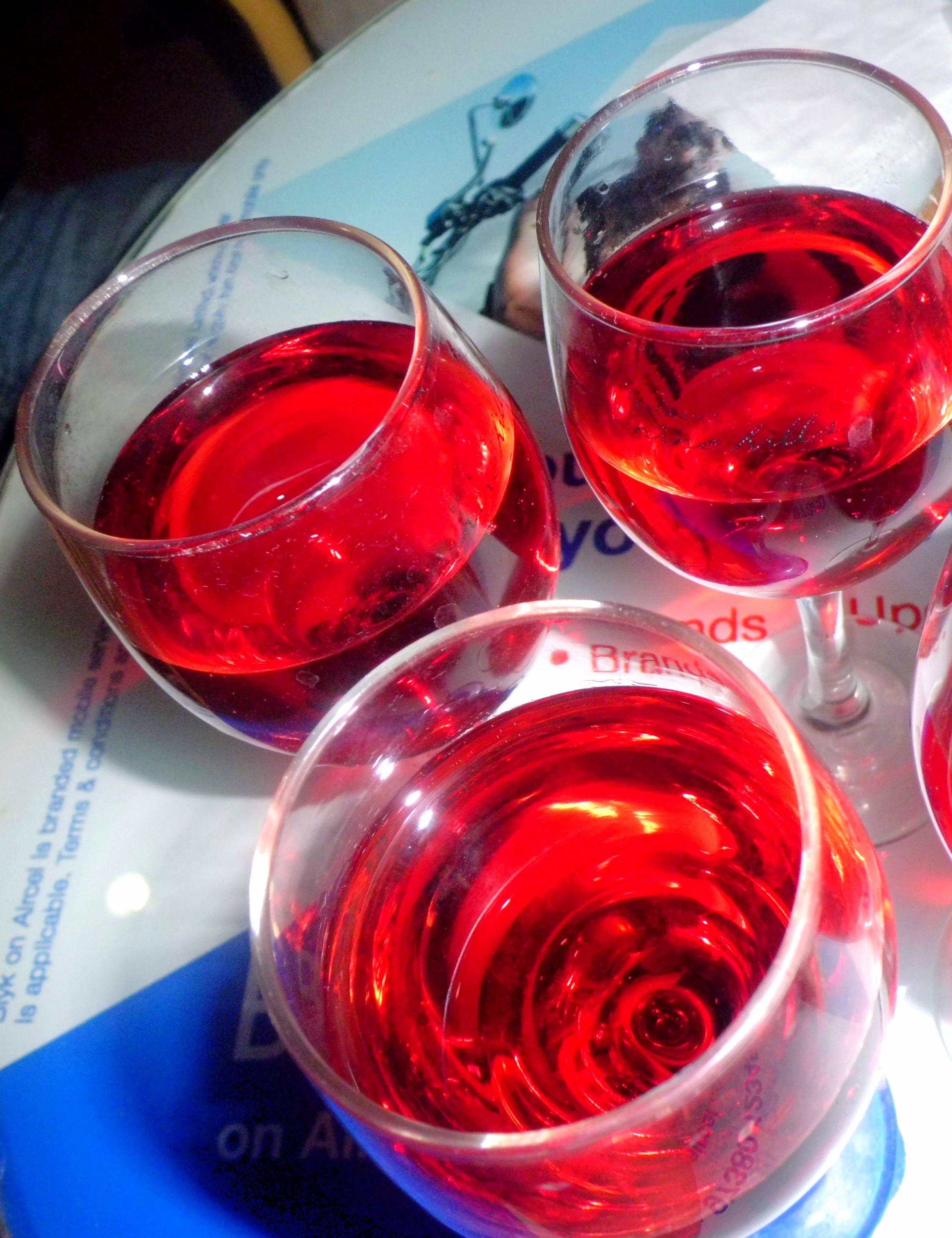 Wine Wine Wine Food Alcoholic Drinks