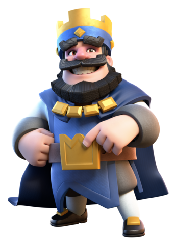 ... 3D characters (cartoon) | Pinterest | Scale, Clash royale and Search